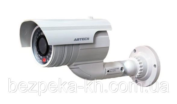 Камера муляж уличная DS-2000 IR