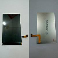 Дисплей для телефона NOKIA 620 LUMIA   ORG