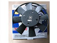 Электровентилятор охлаждения ВАЗ 2103, ВАЗ 2106