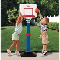 Оригинал. Спортивный набор Баскетбол Little Tikes 620836