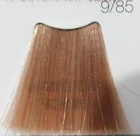 C:EHKO COLOR EXPLOSION Крем-краска для волос 60 мл 9/85 ФИОЛЕТОВАЯ КОРИЦА