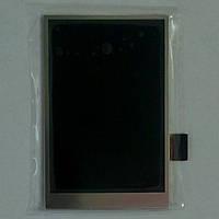 Дисплей для телефона HTC HERO A6262, G3