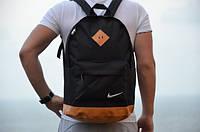 Рюкзак Nike ( Найк )