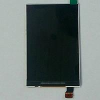 Дисплей для телефона HTC SALSA C510e, G15