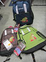 Рюкзак MONA  Campus, фото 1