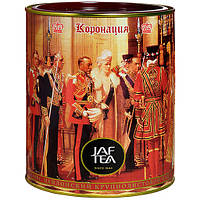 Чай черный JAF Коронация ж/б 400 г.