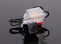 Штатная автомобильная камера GEELY Emgrand EC718/EC715, ZIYOUJIAN, GC7/SC7