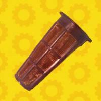 Фильтр Т-40 (сетка)  топливного бака
