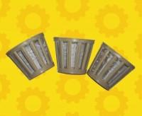 Фильтр МТЗ (сетка) центрифуги