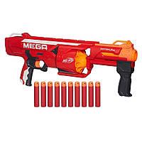 Оригинал. Оружие Бластер Мега Nerf Hasbro B1269