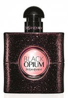 Yves Saint Laurent YSL Black Opium Eau De Toilette edt 90 ml