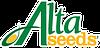 """АЛЬТА СІДС (""""Alta Seeds"""")  ― новий бренд для Європи, країн СНД та Північної Америки від міжнародної компанії Адванта Сідс Інтернешнал"""