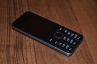 Кнопочный мобильный телефон Bravis MIDI, фото 1