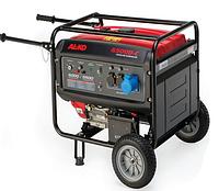 Транспортировочный набор для генераторов Al-ko (113346)