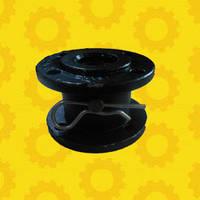 Муфта МТЗ включения ( выключения) кардана (МТЗ-82)