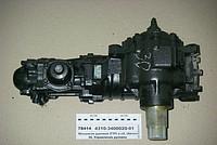 Гидроусилитель руля КАМАЗ Евро-4310 ГУР Камаз Евро 4310 (4310-3400020)