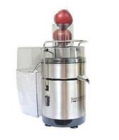 Соковыжималка ROTEL Juice Master Professional 42.6