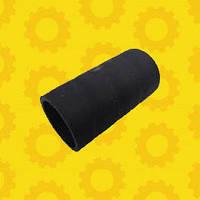 Патрубок топл. баков соединительный (125 мм)