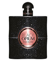 Yves Saint Laurent YSL Black Opium edp 90 ml