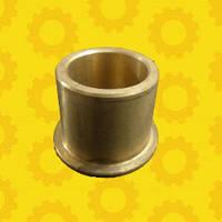 Втулка косилки роторной малая (метал.)