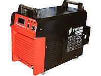 Аппарат плазменной резки Титан ПИПР60-20