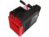 Титан ПИСПА 315M качественный сварочный полуавтомат для авторемонта