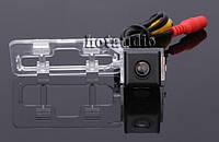 Штатная автомобильная камера GEELY Emgrand EC718/ Emgrand EC718(seden)/EC7