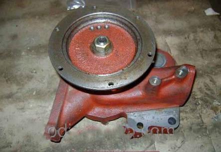 Водяной насос МТЗ-100 260-1307116-М, фото 2