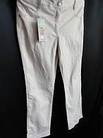 Женские брюки большого размера купить оптом, фото 1