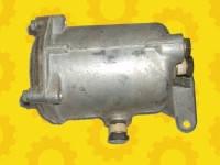Фильтр топливный МТЗ тонкой очистки
