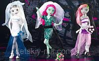 Оригинал. Кукла Cумерки Невеста Twinlight teens Simba 5639316