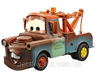 Оригинал. Машинка на радиоуправлении Cars Mater Dickie 3089502