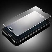 Защитные стекла/пленки для смартфонов и планшетов