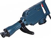 Baumaster RH-2520CD-X отбойный молоток для крупногабаритных материалов