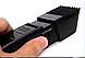Машинка для стрижки,триммер BROWNS FS-365, фото 3