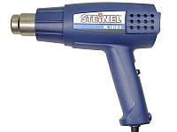 Steinel HL 1610 S электрический фен для стройки