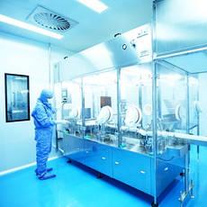 Лабораторное, испытательное оборудование, общее
