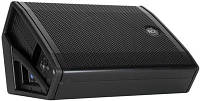 Rental of sound equipment:RCF NX 12Sma