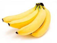 Ароматизатор для электронных сигарет Банан 10мл