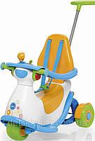 Оригинал. Машина Трансформер Baby Ride Chicco 71518
