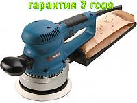 Makita BO6030 профессиональная орбитальная шлифмашина по дереву