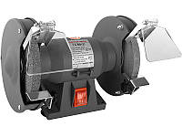 Энергомаш ТС-60127 точильный станок для обработки металлических конструкций в цехах