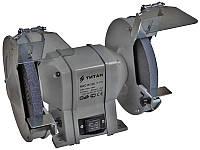 Титан БНС35-200 наждак заточной станок