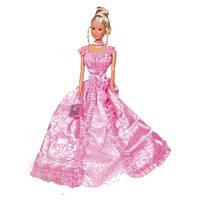 Оригинал. Кукла Steffi в бальном наряде рококо Штеффи Simba 5733763R