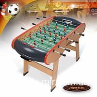 Полупрофессиональный Футбольный Стол игровой Esprіt du jeu Smoby 145400