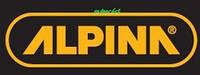 Сальник коленвала бензопилы Alpina Euro 35-40, фото 1