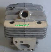 Цилиндр мотокосы Stiga SB 34 D