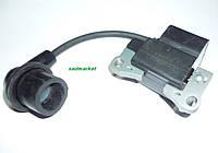 Катушка зажигания (магнето) мотокосы STIGA SBL 260 H (2012-2011)