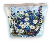 """Набор для творчества """"My Creative Bag""""  MCB-01-01,....MCB-01-05, фото 1"""