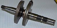 Колінвал бензопили ALPINA P360-390-370-410